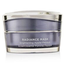 HydroPeptide Radiance Mask - Brightening Apple Papaya 15ml/0.5oz
