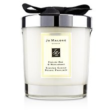 Jo Malone English Oak & Redcurrant Scented Candle 200g/6.3oz