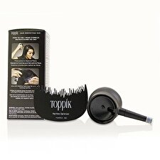 Toppik Hair Perfecting Duo : 1x Spray Applicator + 1x Hairline Optimizer 2pcs