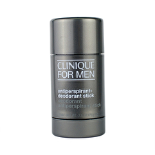 Clinique Deodorant Stick 75g/2.6oz
