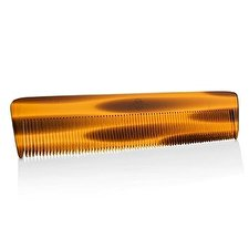 Esquire Grooming The Classic Straight Comb 1pc