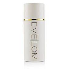 Eve Lom Gel Balm Cleanser 100ml/3.2oz
