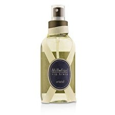 Millefiori Via Brera Home Spray - Cristal 150ml/5oz