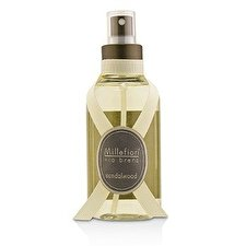 Millefiori Via Brera Home Spray - Sandalwood 150ml/5oz
