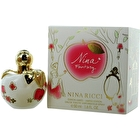 Nina Ricci Nina Fantasy Eau De Toilette Spray (Limited Edition) 50ml/1.6oz
