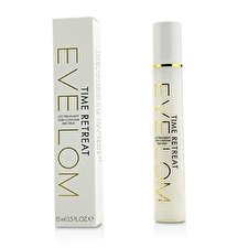 Eve Lom Time Retreat Tratamiento de Ojos (Sin Celofán) 15ml/0.5oz