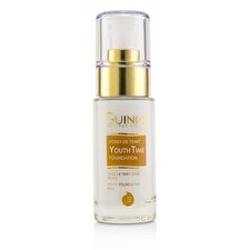 Guinot Youth Time Face Foundation - # 3 30ml/0.88oz