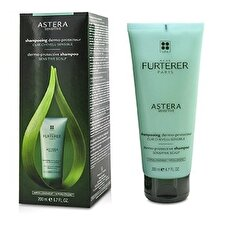 Rene Furterer Astera Senstive Dermo-Protective Shampoo (Sensitive Scalp) 200ml/6.7oz