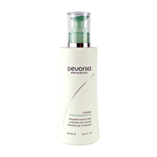 Pevonia Botanica Combination Skin Cleanser 200ml/6.8oz