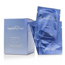 HydroPeptide 5X Power Peel Daily Resurfacing Pads 30pads