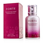 FORTE Rejuvenating Herbal Hydrating Lotion 50ml/1.68oz
