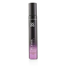 Elemis Life Elixirs Embrace Perfume Oil 8.5ml/0.2oz