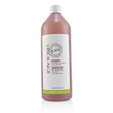 Matrix Biolage R.A.W. Recover Shampoo (For Stressed, Sensitized Hair) 1000ml/33.8oz