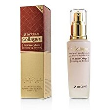 3W Clinic Collagen Firming-Up Essence 50ml/1.7oz