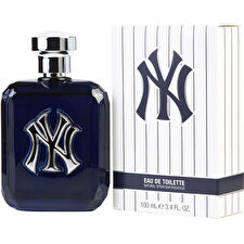 New York Yankees Eau De Toilette Spray 100ml/3.4oz