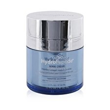 HydroPeptide Nimni Cream Patented Collagen Support Complex 50ml/1.7oz