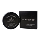 Youngblood Pressed Mineral Rice Powder - Medium 10g/0.35oz
