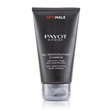 Payot Optimale Homme Anti-Imperfections Facial Cleanser 150ml/5oz