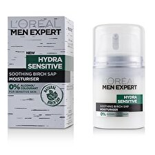 L'Oreal Men Expert Hydra Sensitive Moisturiser 50ml/1.6oz