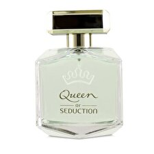 Antonio Banderas Queen Of Seduction Eau De Toilette Spray 80ml/2.7oz