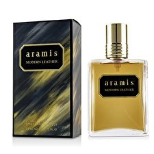 Aramis Modern Leather Eau de Parfum Spray 110ml/3.7oz