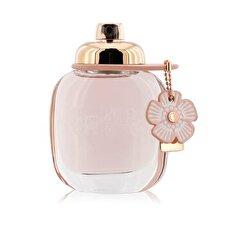 Coach Floral Eau De Parfum Spray 50ml/1.7oz