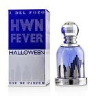 Jesus Del Pozo Halloween Fever Eau De Parfum Spray 30ml/1oz