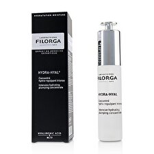 Filorga Hydra-Hyal Intensive Hydrating Plumping Concentrate 1V1320DM/359720 30ml/1oz