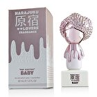 Harajuku Lovers Pop Electric Baby Eau De Parfum Spray 30ml/1oz