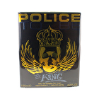 Police To Be The King Eau De Toilette Spray 125ml/4.2oz