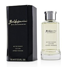 Baldessarini After Shave Lotion 75ml/2.5oz