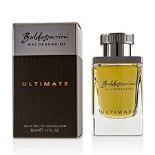 Baldessarini Ultimate Eau De Toilette Spray 50ml/1.7oz