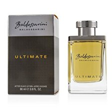 Baldessarini Ultimate After Shave Lotion 90ml/3oz