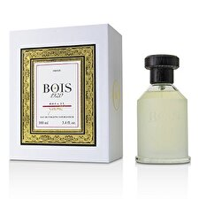 Bois 1920 Rosa 23 Eau De Toilette Spray 100ml/3.4oz