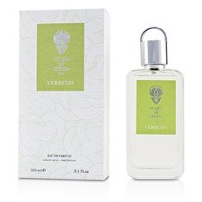 Acqua Di Stresa Verbenis Eau De Parfum Spray 100ml/3.4oz