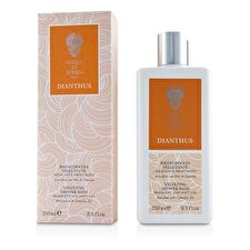 Acqua Di Stresa Dianthus Velveting Shower Bath 250ml/8.3oz