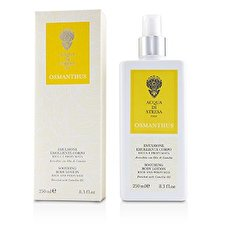Acqua Di Stresa Osmanthus Soothing Body Lotion 250ml/8.3oz