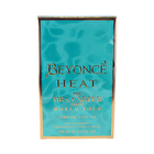 Beyonce Heat The Mrs. Carter Show World Tour Eau De Parfum Spray (Limited Edition) 100ml/3.4oz