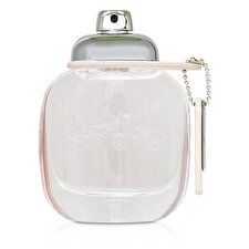 Coach Eau De Toilette Spray 50ml/1.7oz