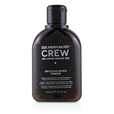 American Crew Revitalizing Toner 150ml/5.1oz