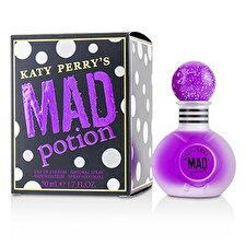 Katy Perry's Mad Potion Eau De Parfum Spray 50ml/1.7oz