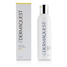 DermaQuest DermaClear Purity Cleanser Level 1 177.4ml/6oz