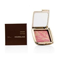 HourGlass Ambient Lighting Blush - # Luminous Flush (Champagne Rose) 4.2g/0.15oz