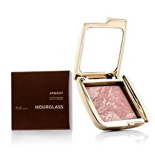 HourGlass Ambient Lighting Blush - # Mood Exposure (Soft Plum) 4.2g/0.15oz
