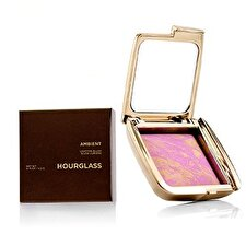 HourGlass Ambient Lighting Blush - # Radiant Magenta 4.2g/0.15oz
