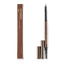 HourGlass Arch Brow Sculpting Pencil - # Soft Brunette 0.4g/0.014oz