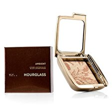 HourGlass Ambient Strobe Lighting Blush - # Brilliant Nude (Deep Amber) 4.2g/0.15oz