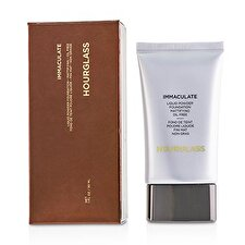 HourGlass Immaculate Liquid Powder Foundation - # Nude 30ml/1oz