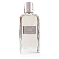 Abercrombie & Fitch First Instinct Eau De Parfum Spray 50ml/1.7oz