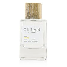 Clean Citron Fig Eau De Parfum Spray 100ml/3.4oz